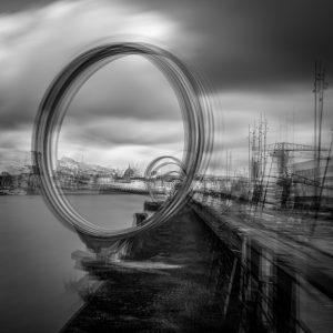 Nantes fine art photography